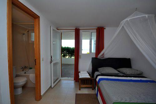 Bild 8 - Ferienwohnung Puerto Alcudia - Ref.: 150178-15 - Objekt 150178-15
