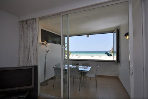 Bild 9 - Ferienwohnung Puerto Alcudia - Ref.: 150178-15 - Objekt 150178-15