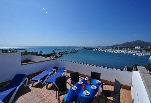 Bild 15 - Ferienwohnung Playa de Alcudia - Ref.: 150178-278 - Objekt 150178-278
