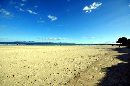 Bild 13 - Ferienwohnung Playa de Alcudia - Ref.: 150178-295 - Objekt 150178-295