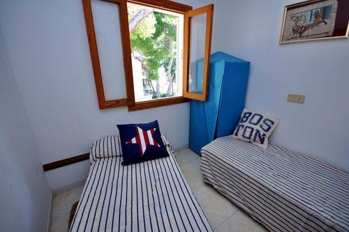 Bild 6 - Ferienwohnung Playa de Alcudia - Ref.: 150178-295 - Objekt 150178-295