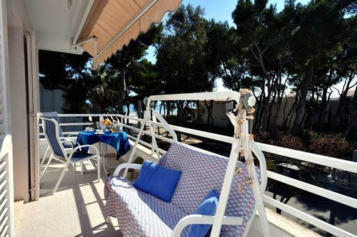 Bild 9 - Ferienwohnung Playa de Alcudia - Ref.: 150178-295 - Objekt 150178-295