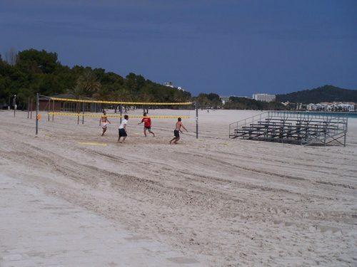Bild 15 - Ferienwohnung Puerto Alcudia - Ref.: 150178-378 - Objekt 150178-378