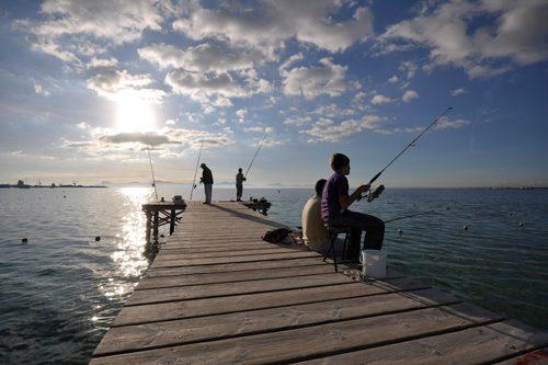 Bild 16 - Ferienwohnung Puerto Alcudia - Ref.: 150178-378 - Objekt 150178-378
