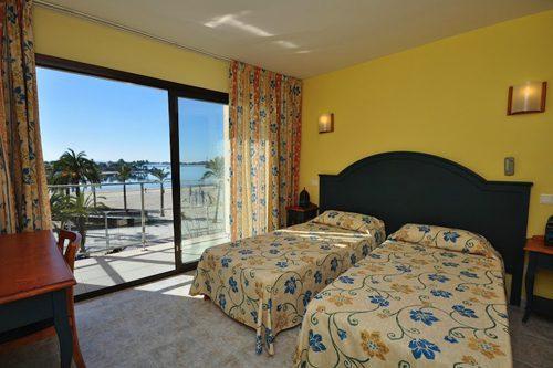 Bild 3 - Ferienwohnung Puerto Alcudia - Ref.: 150178-378 - Objekt 150178-378