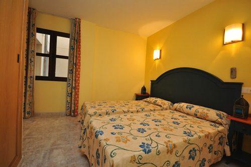 Bild 4 - Ferienwohnung Puerto Alcudia - Ref.: 150178-378 - Objekt 150178-378