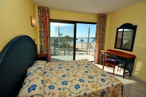Bild 4 - Ferienwohnung Puerto Alcudia - Ref.: 150178-47 - Objekt 150178-47