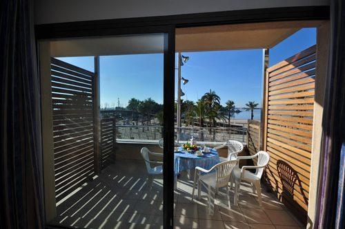 Bild 9 - Ferienwohnung Puerto Alcudia - Ref.: 150178-47 - Objekt 150178-47
