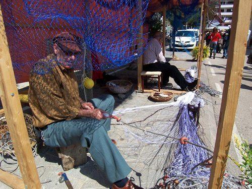 Bild 12 - Ferienwohnung Puerto Alcudia - Ref.: 150178-48 - Objekt 150178-48