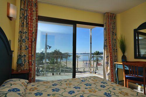 Bild 3 - Ferienwohnung Puerto Alcudia - Ref.: 150178-48 - Objekt 150178-48