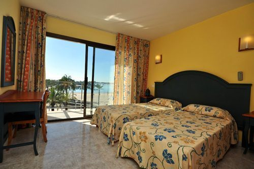 Bild 4 - Ferienwohnung Puerto Alcudia - Ref.: 150178-49 - Objekt 150178-49
