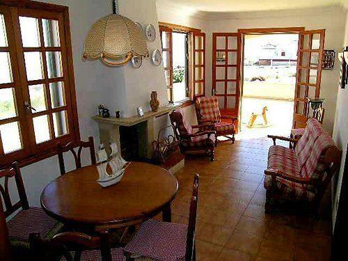 Bild 3 - Ferienhaus Son Serra de Marina - Ref.: 150178-513 - Objekt 150178-513