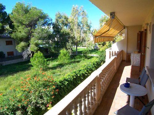 Bild 11 - Ferienwohnung Playa de Alcudia - Ref.: 150178-514 - Objekt 150178-514