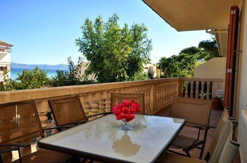 Bild 13 - Ferienwohnung Playa de Alcudia - Ref.: 150178-514 - Objekt 150178-514