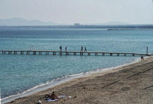 Bild 14 - Ferienwohnung Playa de Alcudia - Ref.: 150178-514 - Objekt 150178-514