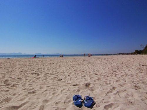 Bild 16 - Ferienwohnung Playa de Alcudia - Ref.: 150178-514 - Objekt 150178-514