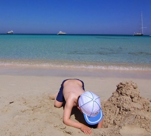 Bild 17 - Ferienwohnung Playa de Alcudia - Ref.: 150178-514 - Objekt 150178-514