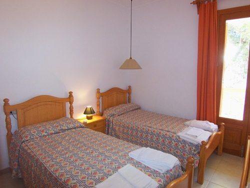 Bild 4 - Ferienwohnung Playa de Alcudia - Ref.: 150178-514 - Objekt 150178-514