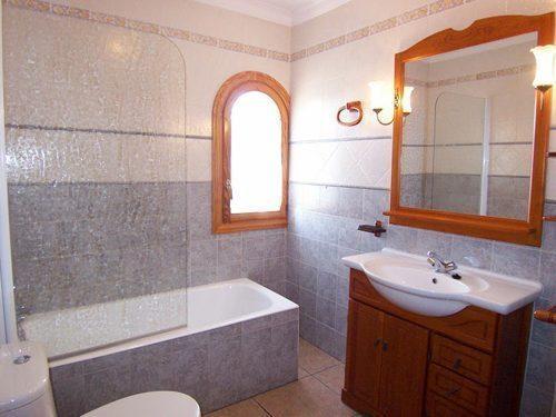 Bild 13 - Ferienhaus Can Picafort - Ref.: 150178-519 - Objekt 150178-519
