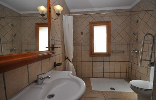 Bild 16 - Ferienhaus Can Picafort - Ref.: 150178-519 - Objekt 150178-519