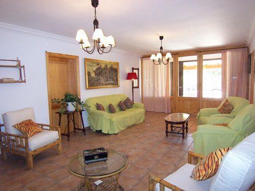 Bild 3 - Ferienhaus Can Picafort - Ref.: 150178-519 - Objekt 150178-519