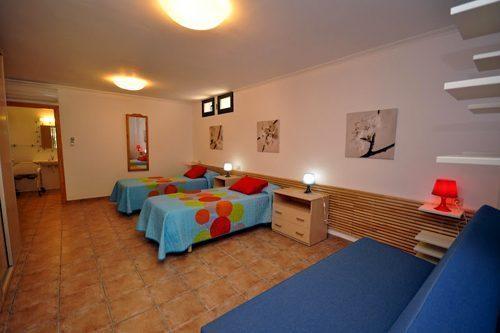 Bild 5 - Ferienhaus Can Picafort - Ref.: 150178-519 - Objekt 150178-519