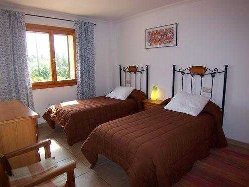 Bild 8 - Ferienhaus Can Picafort - Ref.: 150178-519 - Objekt 150178-519
