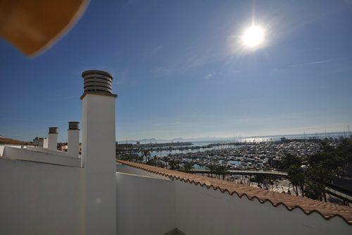 Bild 10 - Ferienwohnung Puerto Alcudia - Ref.: 150178-51 - Objekt 150178-51