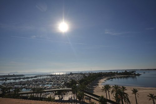 Bild 11 - Ferienwohnung Puerto Alcudia - Ref.: 150178-51 - Objekt 150178-51