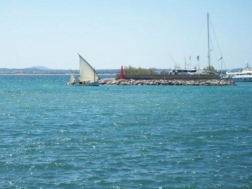 Bild 19 - Ferienwohnung Puerto Alcudia - Ref.: 150178-51 - Objekt 150178-51