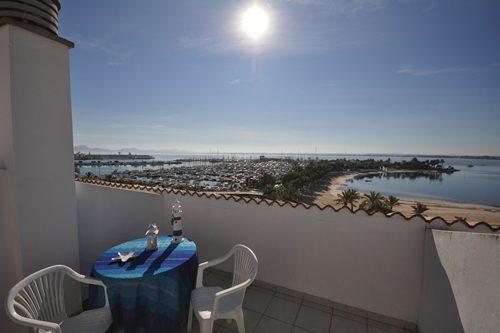 Bild 9 - Ferienwohnung Puerto Alcudia - Ref.: 150178-51 - Objekt 150178-51