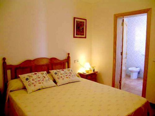 Bild 5 - Ferienhaus Can Picafort - Ref.: 150178-520 - Objekt 150178-520