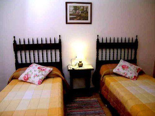 Bild 8 - Ferienhaus Can Picafort - Ref.: 150178-520 - Objekt 150178-520