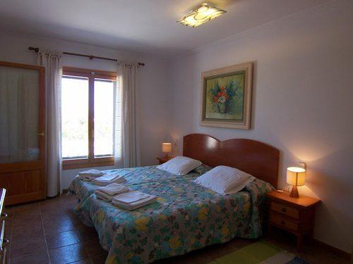 Bild 10 - Ferienhaus Can Picafort - Ref.: 150178-521 - Objekt 150178-521