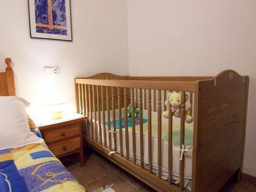 Bild 11 - Ferienhaus Can Picafort - Ref.: 150178-521 - Objekt 150178-521