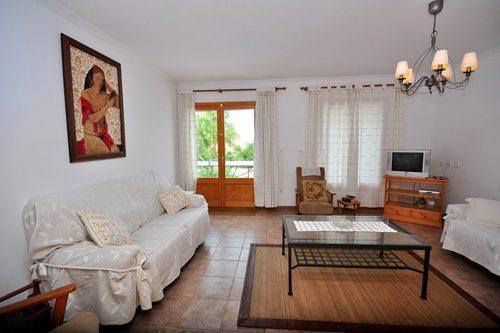 Bild 4 - Ferienhaus Can Picafort - Ref.: 150178-521 - Objekt 150178-521