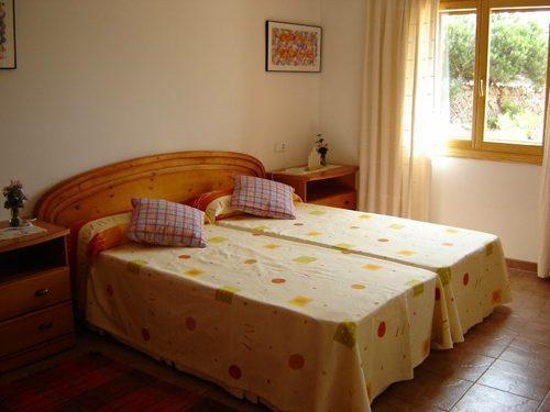 Bild 8 - Ferienhaus Can Picafort - Ref.: 150178-521 - Objekt 150178-521