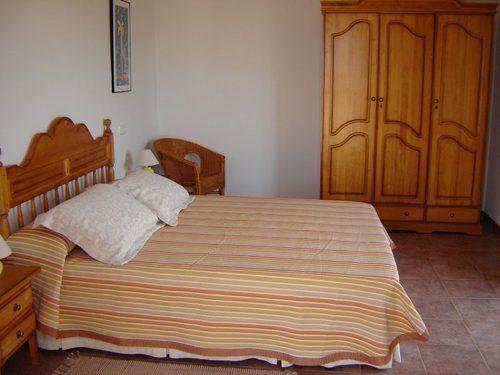 Bild 9 - Ferienhaus Can Picafort - Ref.: 150178-521 - Objekt 150178-521