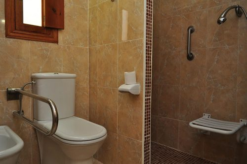 Bild 11 - Ferienhaus Son Serra de Marina - Ref.: 150178-523 - Objekt 150178-523