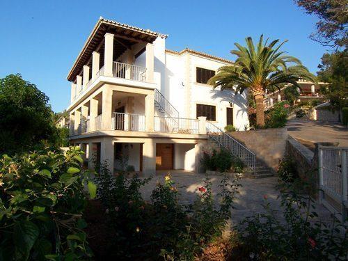 Bild 22 - Ferienhaus Alcudia - Ref.: 150178-524 - Objekt 150178-524