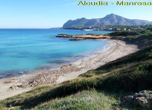 Bild 25 - Ferienhaus Alcudia - Ref.: 150178-524 - Objekt 150178-524