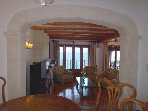 Bild 3 - Ferienhaus Alcudia - Ref.: 150178-524 - Objekt 150178-524