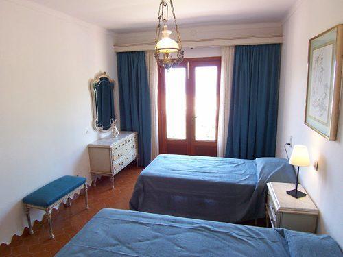 Bild 7 - Ferienhaus Alcudia - Ref.: 150178-524 - Objekt 150178-524