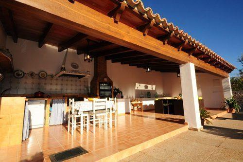 Bild 18 - Ferienhaus Inca - Ref.: 150178-527 - Objekt 150178-527