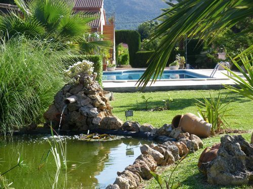 Bild 24 - Ferienhaus Inca - Ref.: 150178-527 - Objekt 150178-527