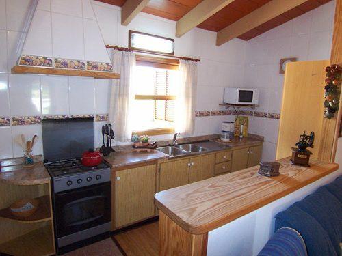 Bild 4 - Ferienhaus Inca - Ref.: 150178-527 - Objekt 150178-527