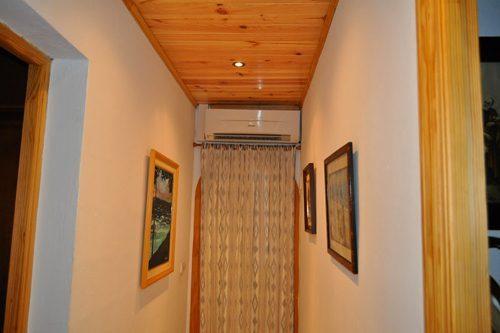 Bild 5 - Ferienhaus Inca - Ref.: 150178-527 - Objekt 150178-527