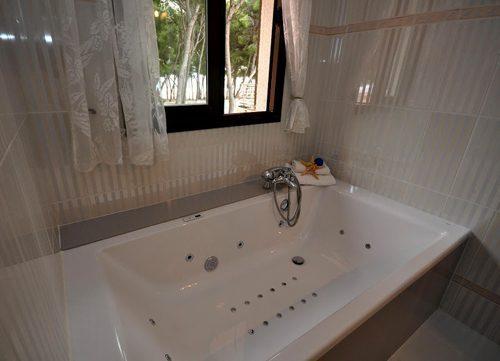 Bild 12 - Ferienhaus Playa de Alcudia - Ref.: 150178-529 - Objekt 150178-529