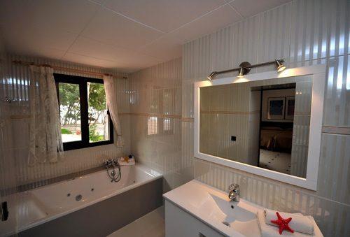 Bild 13 - Ferienhaus Playa de Alcudia - Ref.: 150178-529 - Objekt 150178-529