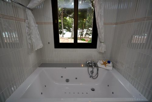 Bild 14 - Ferienhaus Playa de Alcudia - Ref.: 150178-529 - Objekt 150178-529
